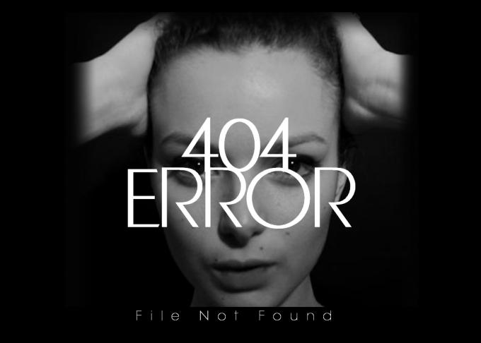 404error03-futon.lv44.com