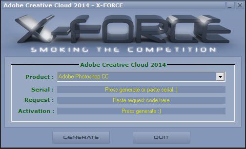 xf-c2014