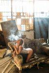 girls-smoking-005