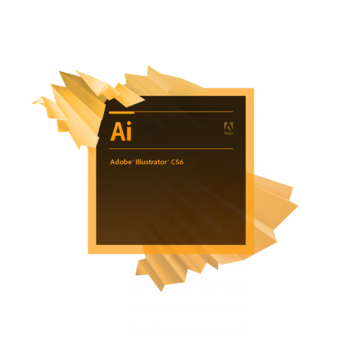 ai_cs6_splash
