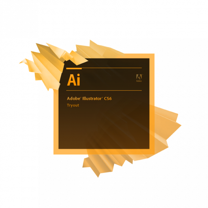 ai_cs6_splash_tryout